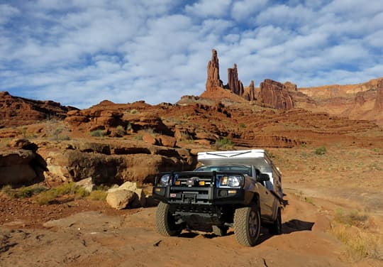 Full-Time-Four-Wheel-Camper-Canyonlands