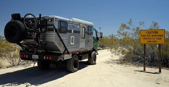 fuso-fwc-off-road