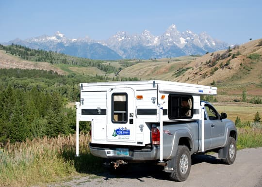 off-road-wedding-gift-Tetons