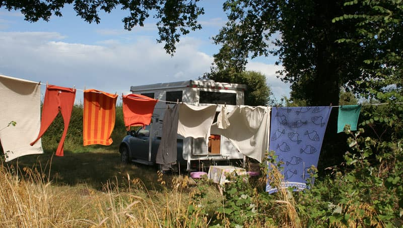 France-Laundry-day-Loire