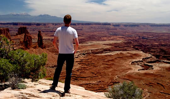 full-time-rv-Canyonlands-National-Park-Kent