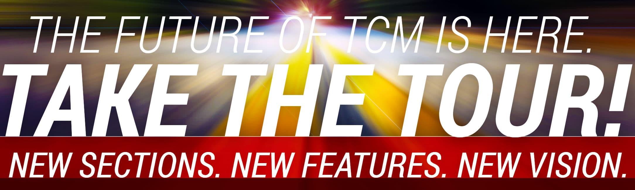 Future-of-Truck-Camper-Magazine