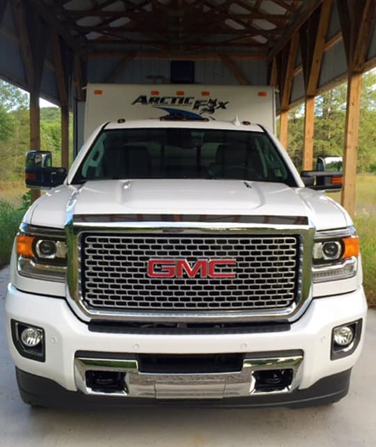 GMC-truck-build-home