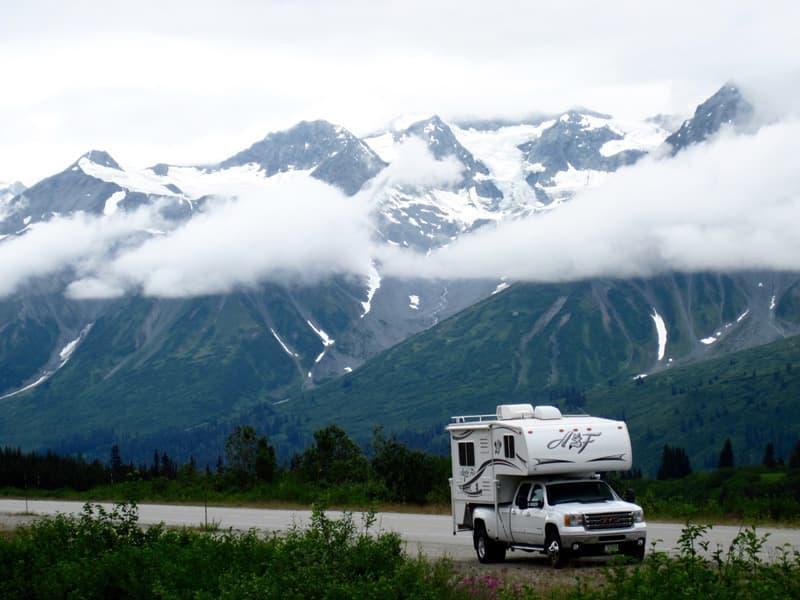 Haines-Highway-Yukon