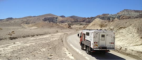 Fuso-Death-Valley