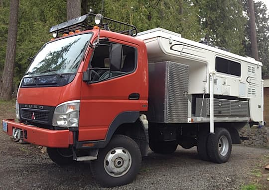 Fuso-outside-bling-box-storage