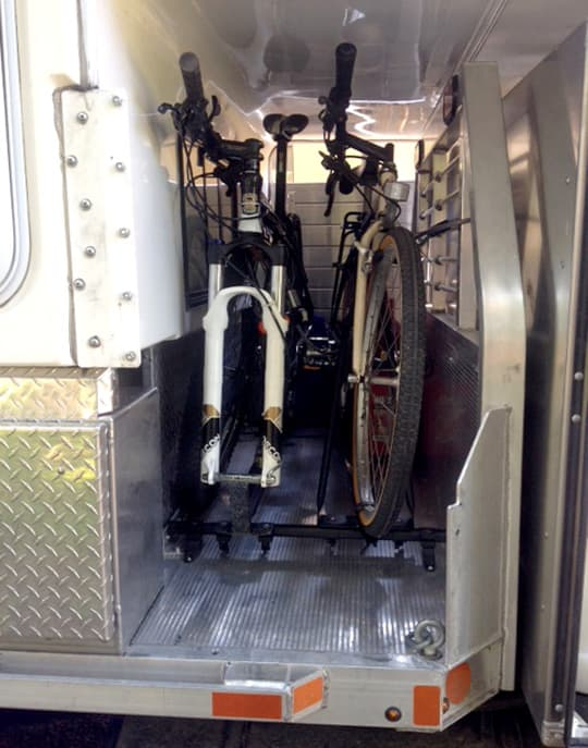 Fuso-outside-storage-bikes