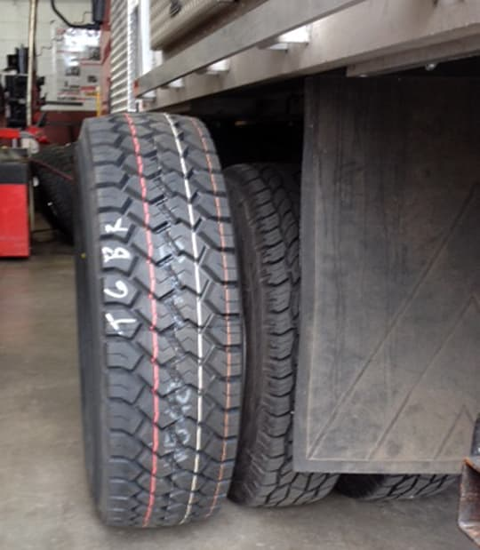 fuso-new-old-tires
