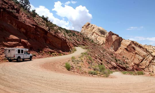 hallmark-k2-Burr-Trail-switchbacks