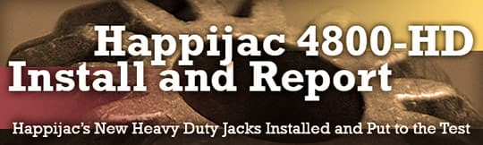 happijac-jack-4800-review