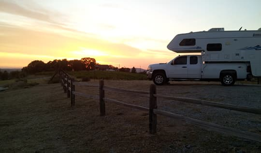 Harvest-Hosts-Winery-camping-California
