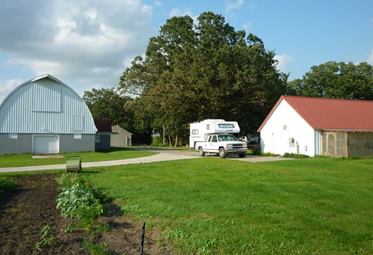 Harvest-Hosts-farm-camping-Wisconsin