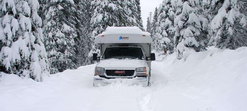 Haymore-Bruce-Alaskan-snow-storm