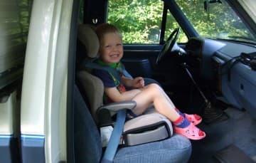 Haymore-Jason-kid-truck