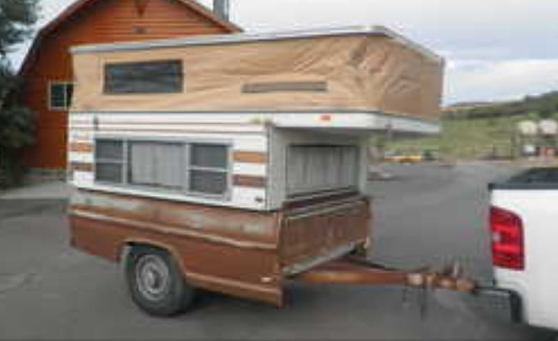 Haymore-Neal-trailered-Four-Wheel