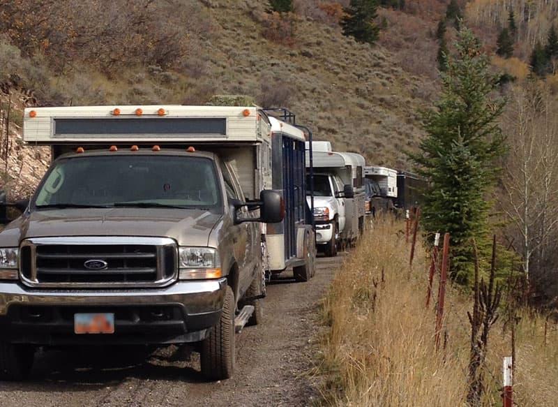 Haymore-family-camper-caravan