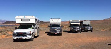 Haymore-family-campers-front-side