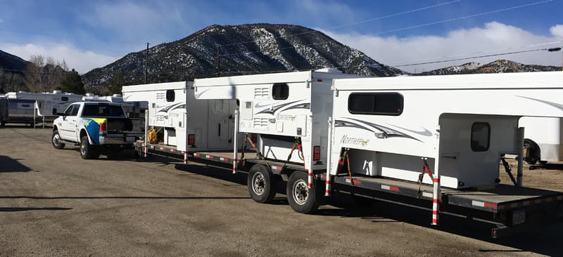 Holiday-RV-Northstar-Campers