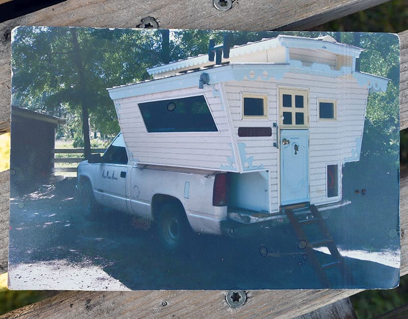 Homemade-Camper-Build