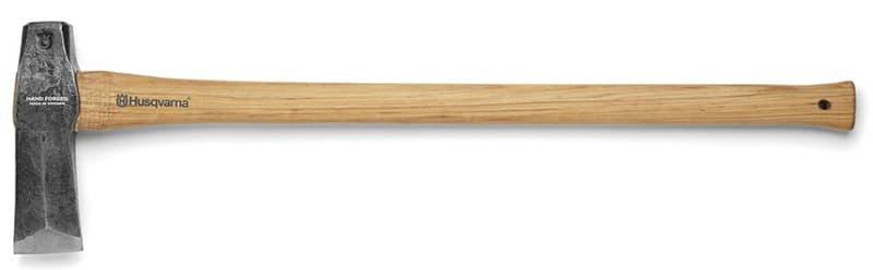 Husqvarna Wooden Splitting Maul