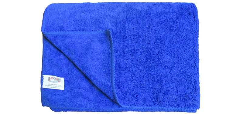 Hydra-mate 24x36 Microfiber towel