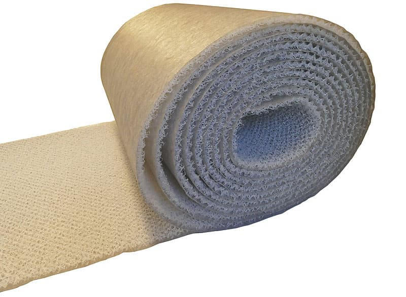 Hypervent mattress pads prevent condensation