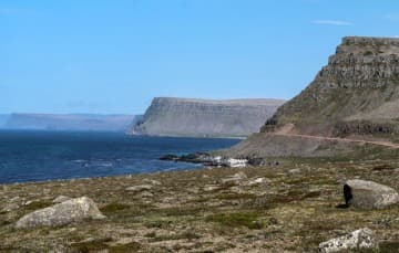 Iceland-Westfjords-2