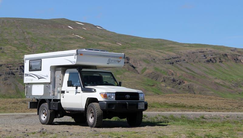 Iceland-rig-40-miles-away-from-Reykjavik
