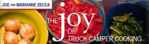 Joy-of-camper-cooking