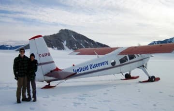 Kaskawulsh-Glacier-icefield-discovery-Yukon
