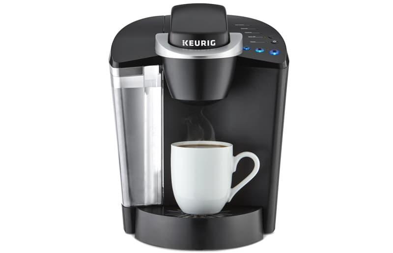 Keurig K55 K Classic Coffee Maker K Cup Pod