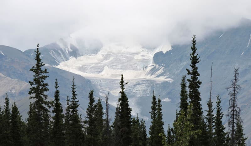 Kluane-National-Park-Yukon