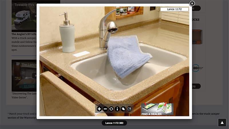 Lance-360-Tour-1172-Kitchen-Sink