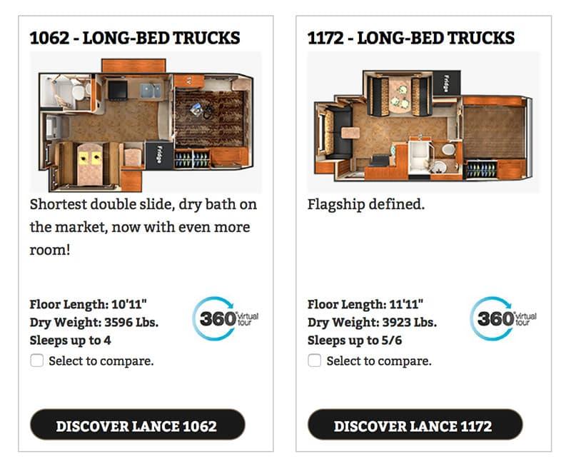 Lance-360-Tour-360-Logos