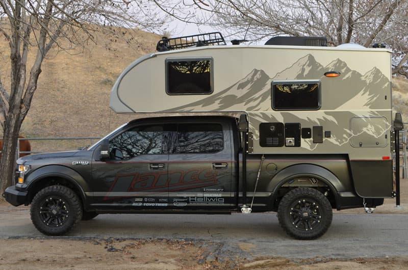 Ford Raptor Overland 2017 2018 2019 Ford Price