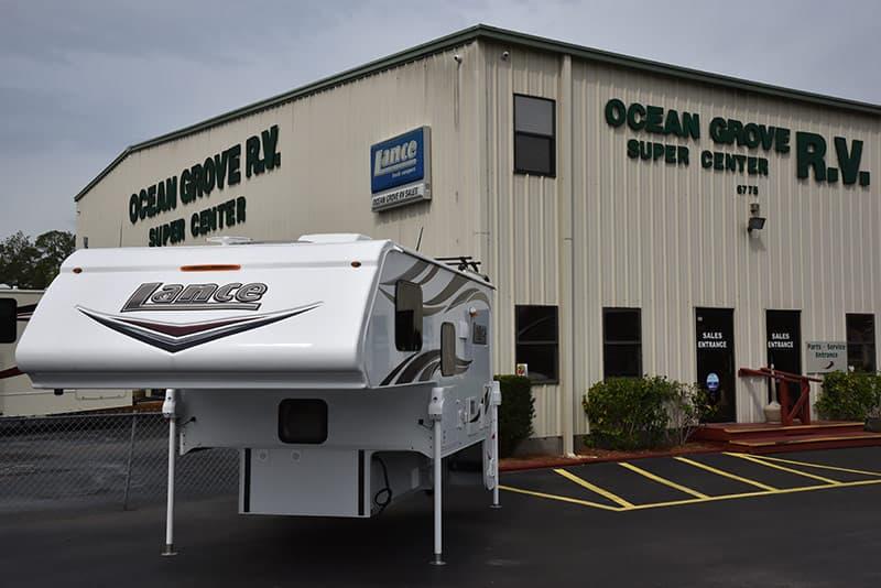 Lance-850-Ocean-Grove-Building
