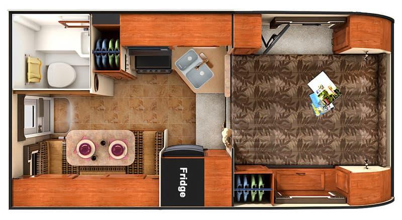 Lance-850-Floor-Plan-3D