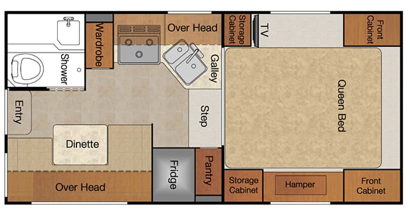 Lance-850-floor-plan-review