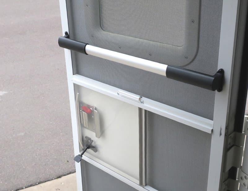 Lance 992 Screen Door