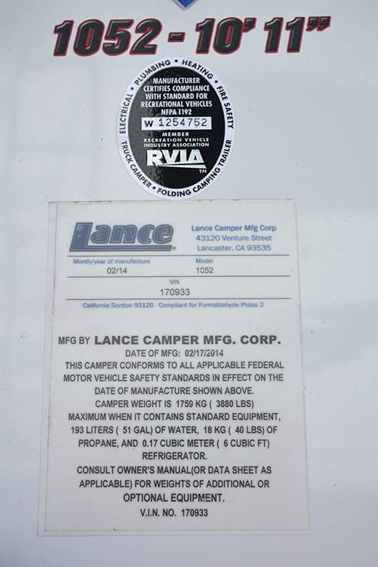 Lance1052-EXT-BIG-WeightSticker
