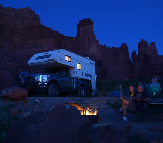 epic-camping-year-11-Fisher-Towers