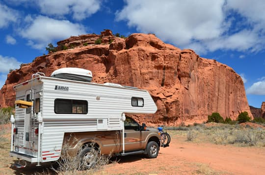 epic-camping-year-5-Burr-Trail