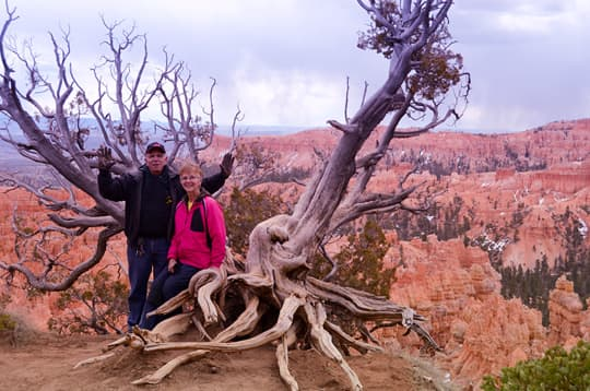 epic-camping-year-9-Bryce-Canyon
