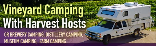 harvest-hosts-vineyard-farm-camping