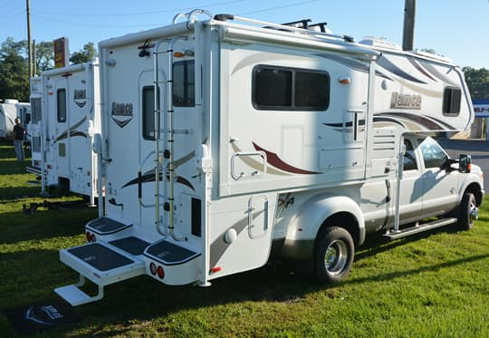 lance-camper-2015-ultra-deck-plus