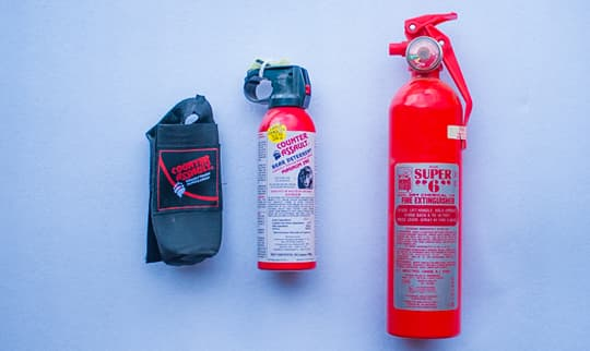 personal-safety-Spray-Choices-5-SM-1-of-1