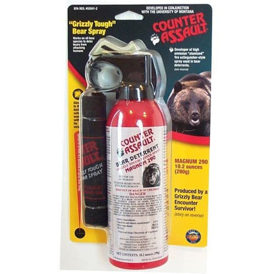 personal-safety-bear-spray