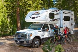 Lance-1062-camping-bikes-driver-side