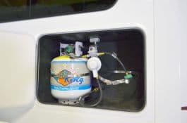Lance-1062-propane-bottle-compartment