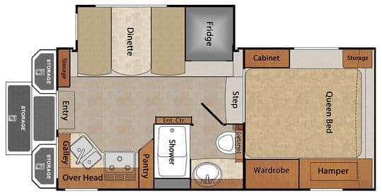 Lance-975-floor-plan-blueprint